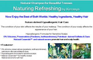 naturing-perfue-refreshing
