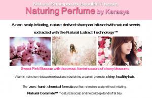 naturing-perfume-pink