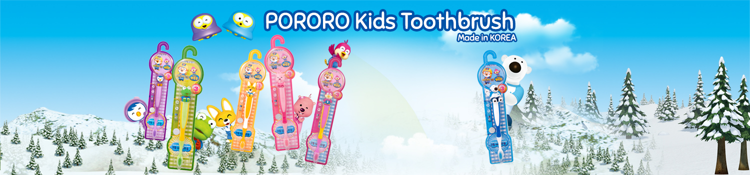 toothbrush-design-resize-01