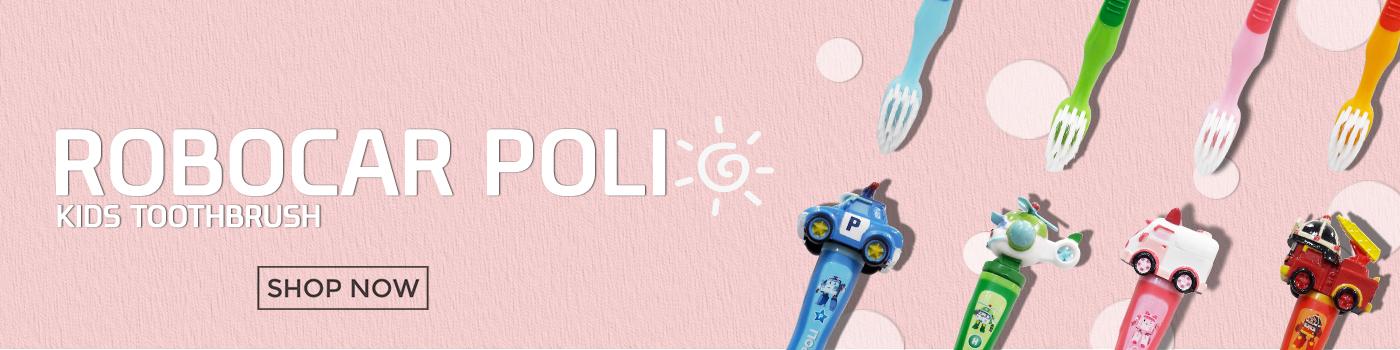 slider-poli-2
